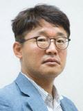 [홍성철의 까칠하게 세상읽기] MBC 수신료 요구 파문